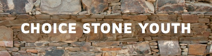 Offer Up Dallas Tx >> Choice Stone Youth – Prayer Mountain