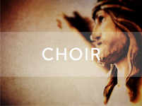 Ministries.Choir.001