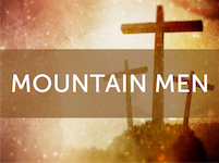 Ministries.MountainMen.001